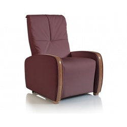 Fauteuil relax 1 moteur MONTREAL