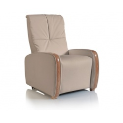 Fauteuil relaxation 2 moteurs MONTREAL