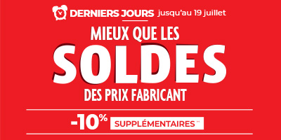 MOBILE-PagePromotions-OPhaut-SOLDES2020