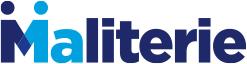 Maliterie.com CH